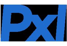 픽셀미디어(PixelMEDIA)
