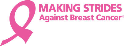 cancer against breast Making stides