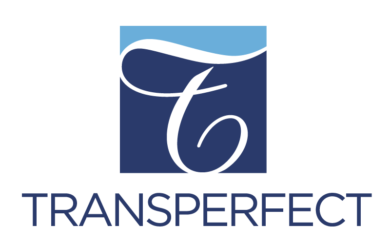 Transperfect To Open Costa Rica Contact Center And Anes Hiring 120 New Employees